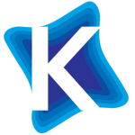 favicon-ktalise